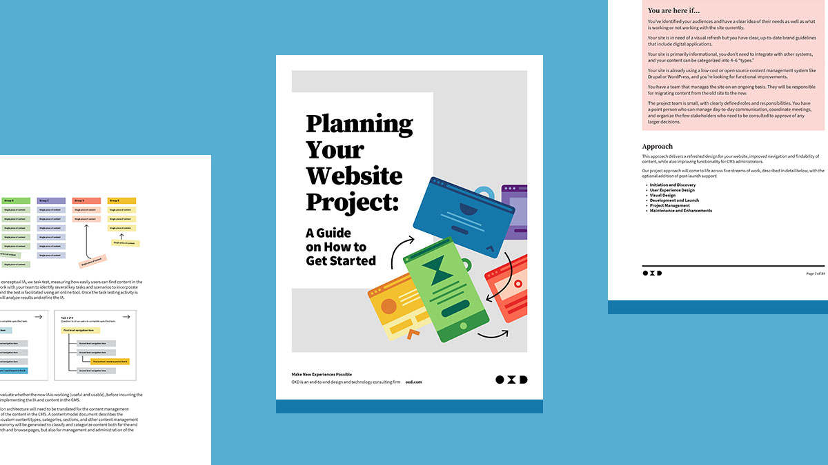 r01-OXD Web Planning Guide-Cover Image-300dpi-KA-v01OXD Social Post 2_1 1200 x 675 - Three covers_pages diagonal